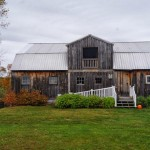 barn at stonewall farm-smaller